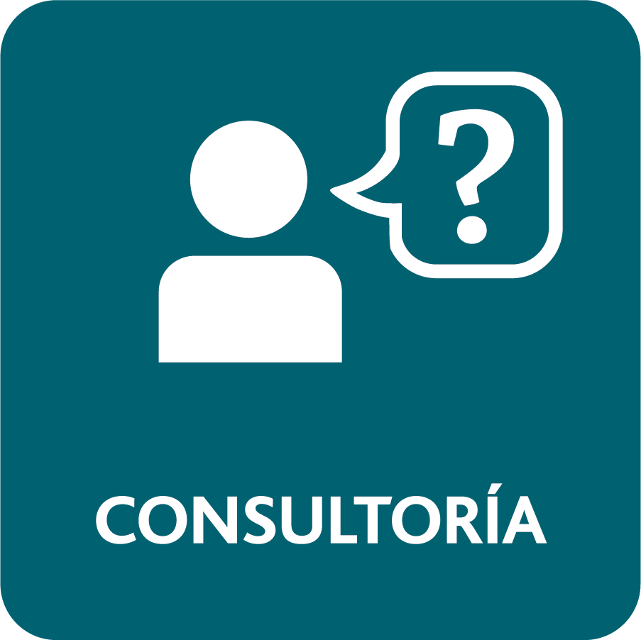 VS_1Consulting_CH