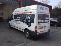 vehicle-graphics (8)